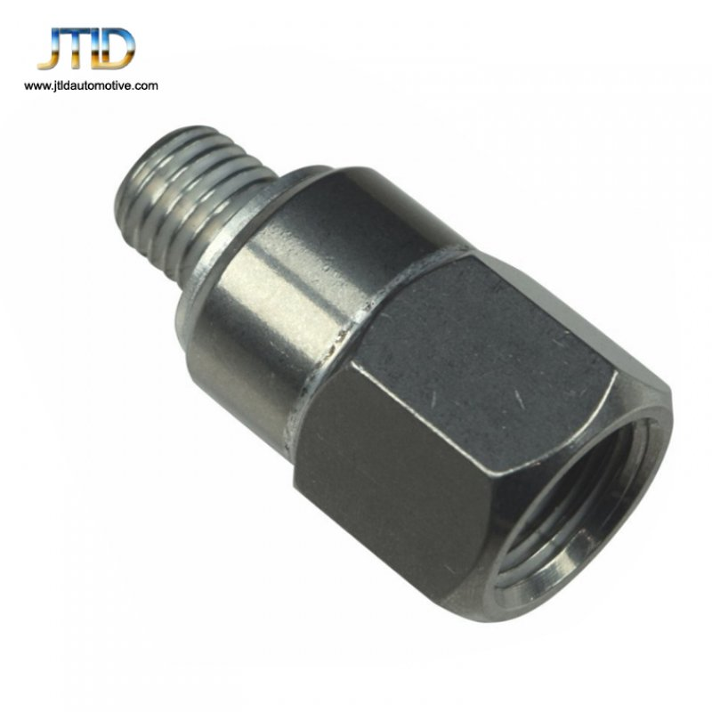 Hot sale M12 1.5 Adapter to 3/8 NPT Coolant Temperature Sensor
