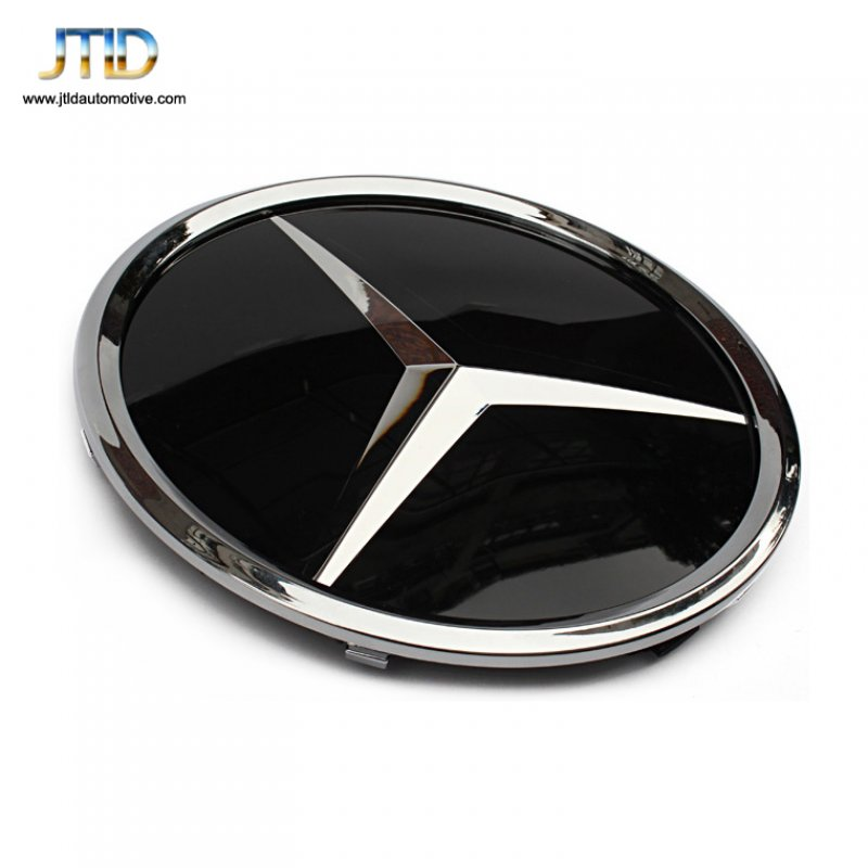 Mercedes Benz Mirror Standard
