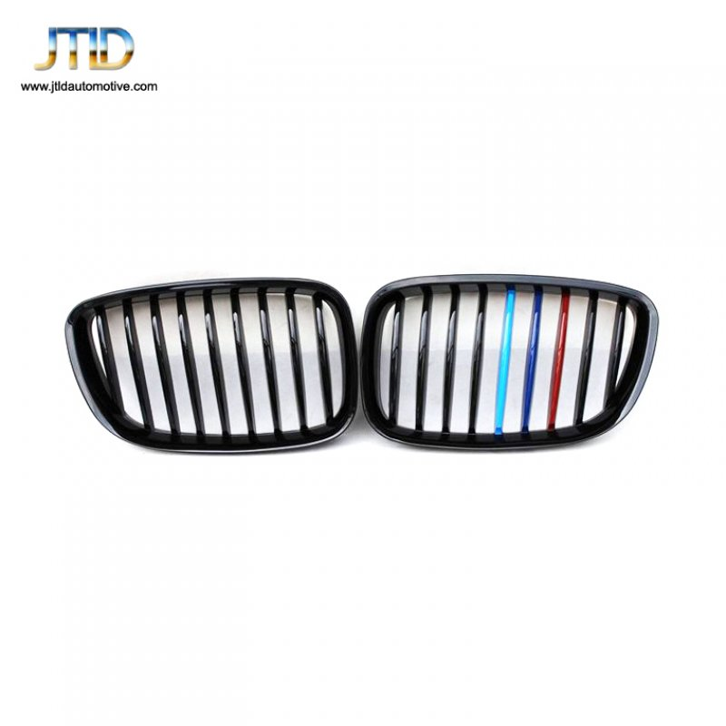 Bmwg085 Car Grille For BMW
