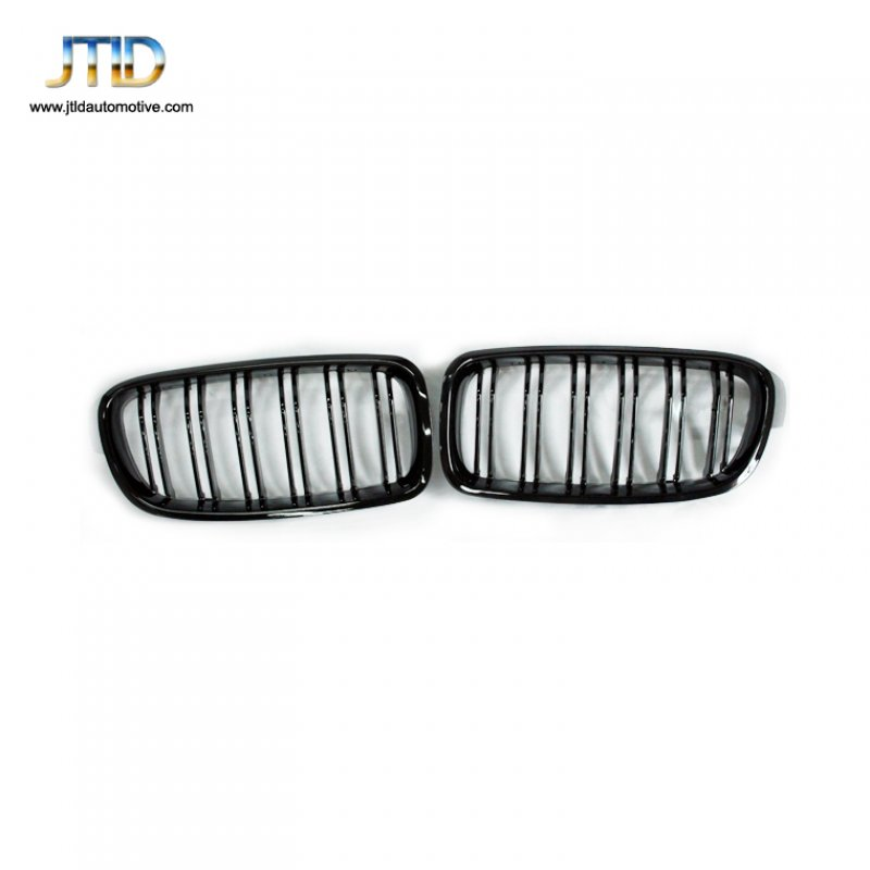 Bmwg046 Car Grille For BMW