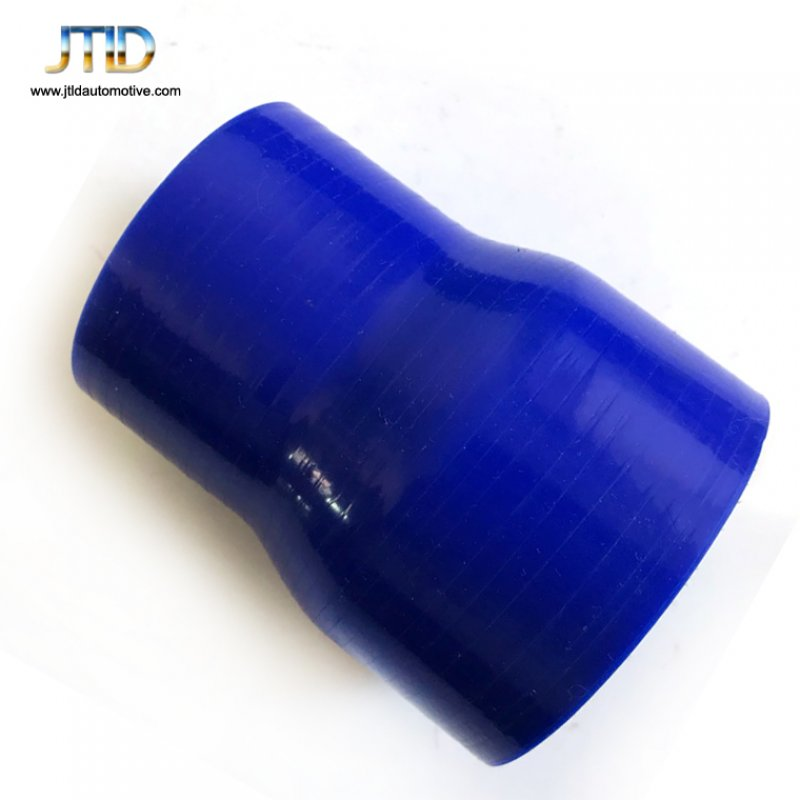 Reducer Silicone Tube 38-45 51-57 63-70 76-83 77-89MM Tubi Silicone Tube for Intercooler