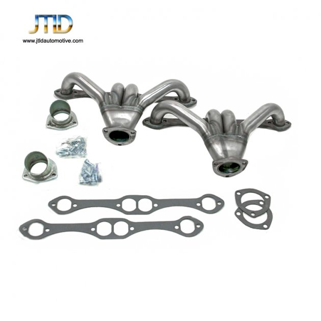 JTEH-030-2  Exhaust Header For Jeep Patriot Exhaust H8037 Headers