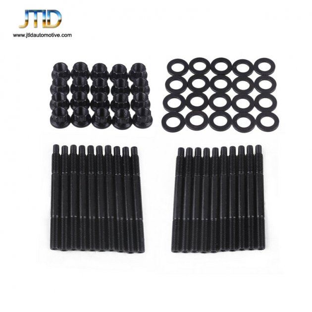 JTHSK-1003  Head stud kit For  Ford 6.0L 2003-2007 Powerstroke Diesel F250 F350 F450 F550