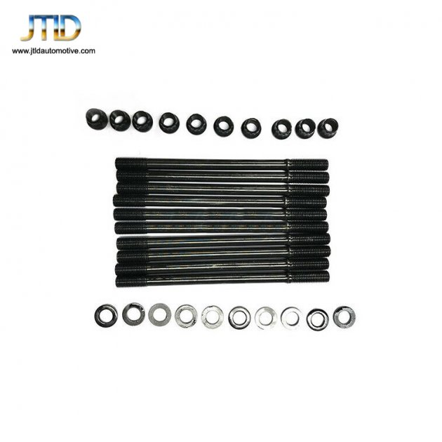 JTHSK-1002  Head stud kit For  Acura Integra GSR B18C1 B18C5 B20VTEC LSVTEC 208-4303
