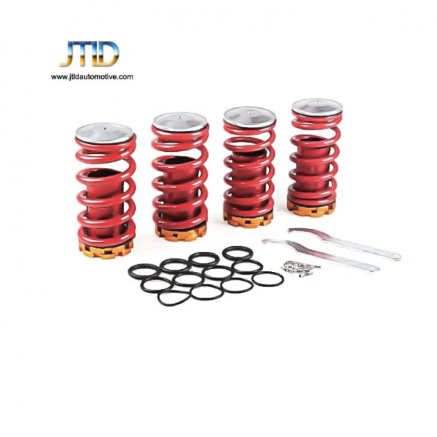 6105 Coilover  Springs  Kit