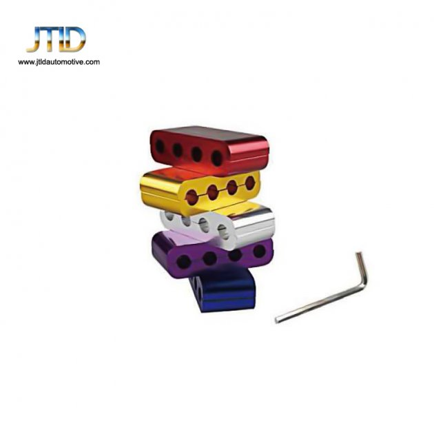 4117    Wire Separators Dividers