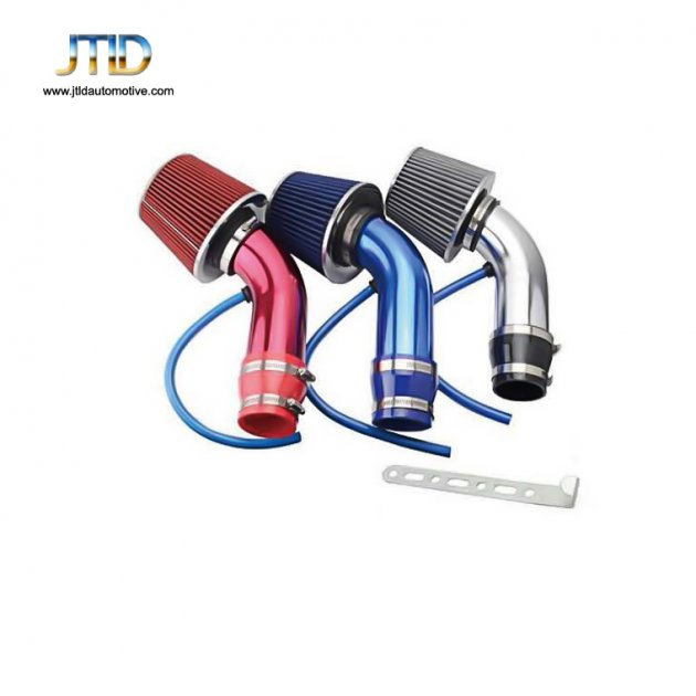 2531   Car Cold Air Intake Induction  pipe Kit