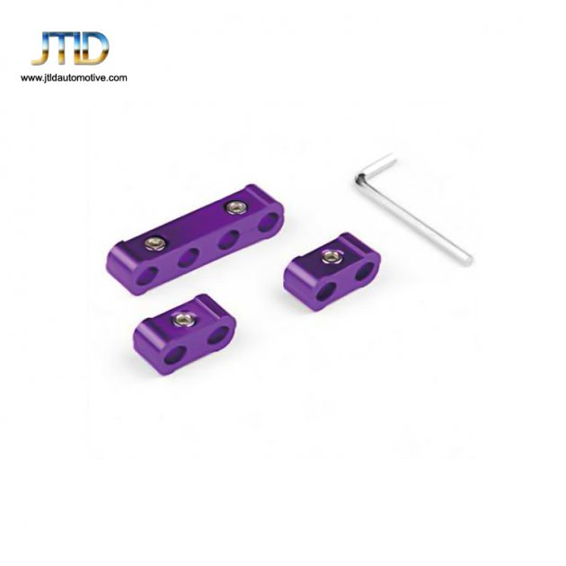 4118   Wire Separators Dividers