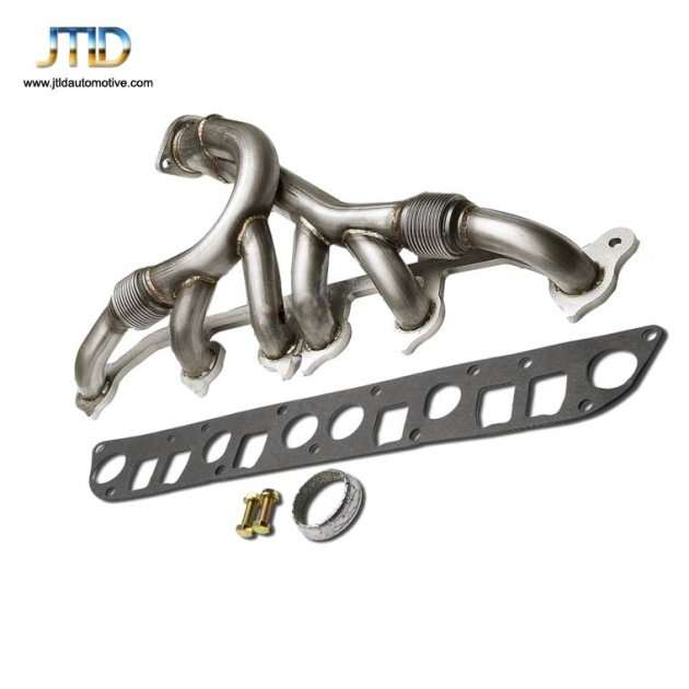 JT-010 Exhaust Header For Jeep Grand Cherokee